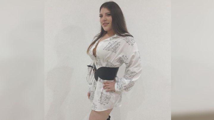 Hija de Julio Preciado celebra sus 22 años en atuendo vaquero; presume FOTOS en Instagram