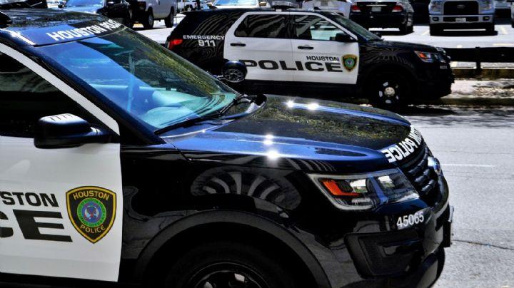 Hallan a tres niños desaparecidos a salvo; su mamá fue hallada con un balazo en la cara