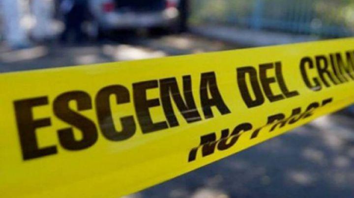 FUERTES IMÁGENES: Desmembrado y decapitado; así hallan a un cadáver en varios trozos