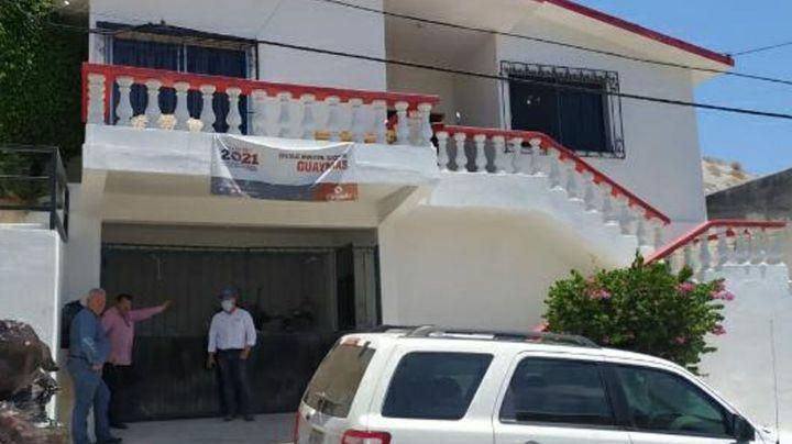Guaymenses tendrán nueve opciones para elegir a los nuevos integrantes de Palacio Municipal
