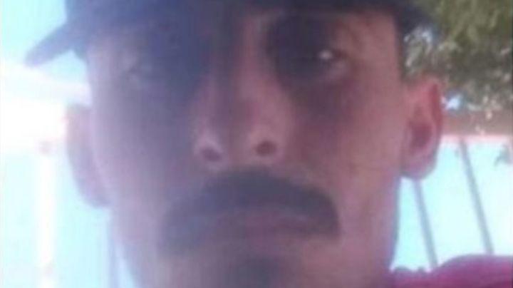 Salió a la tienda y nunca volvió: Desaparece Manuel Francisco Angulo en Sonora; tiene 29 años