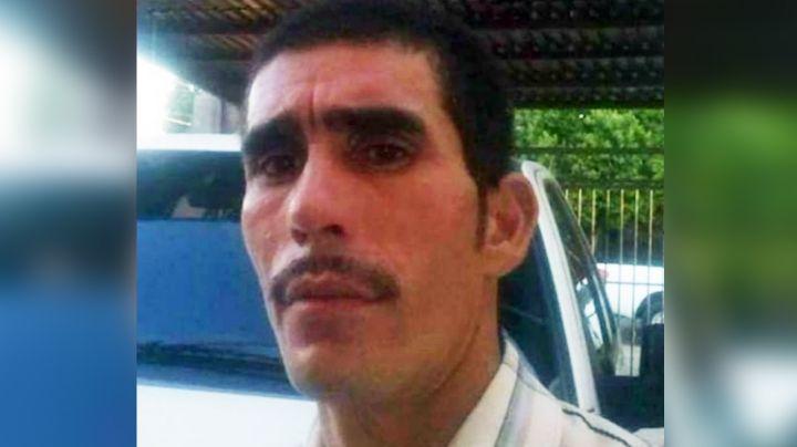 Piden ayuda para localizar a Ricardo Rubén; hace más de un mes que desapareció en Nogales