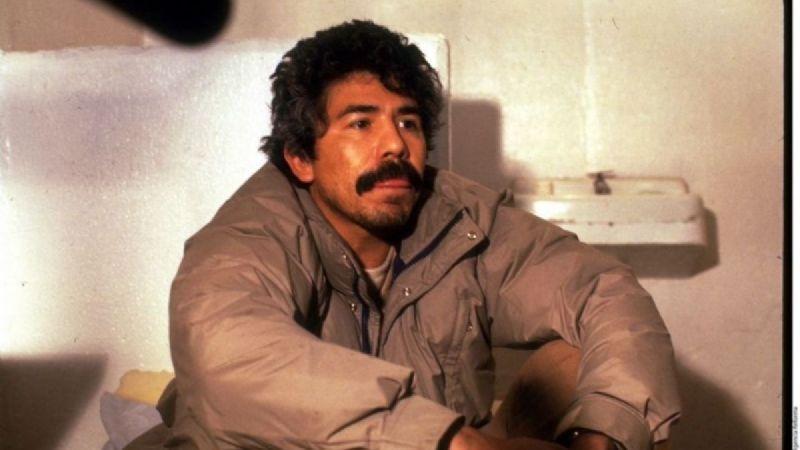 Asesinan en Sinaloa a conocido ganadero sonorense; era cuñado de Caro Quintero