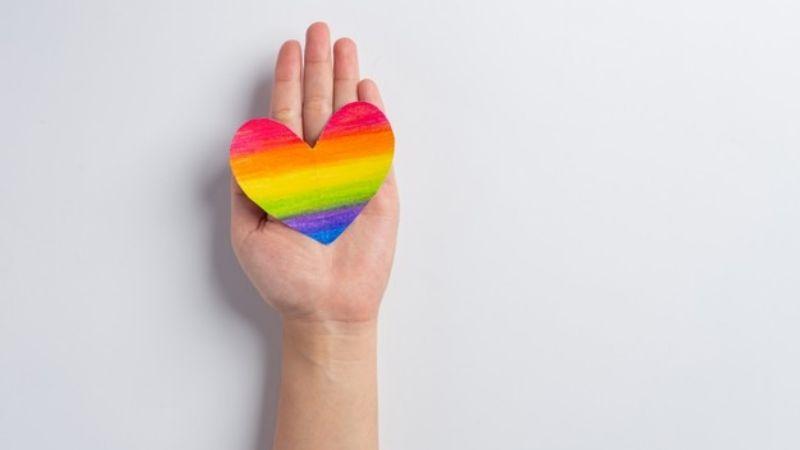 Himnos LGBT: Ponle música a tu orgullo con estas asombrosas canciones