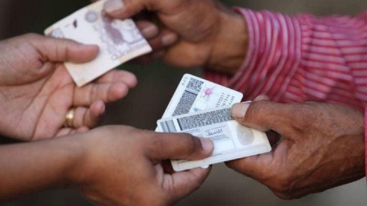 ¿Fraude electoral? Movimiento Ciudadanos denuncia a Morena y 3 partidos por comprar votos