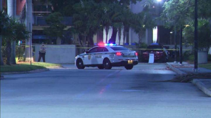 Lluvia de balas: Tiroteo en fiesta de graduación deja tres muertos y seis heridos en Miami