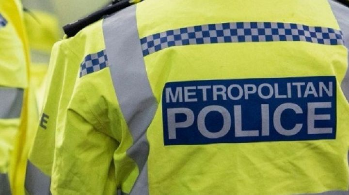 Fatal emboscada: Pandilleros armados acuchillan a un joven de 20 años en la cabeza