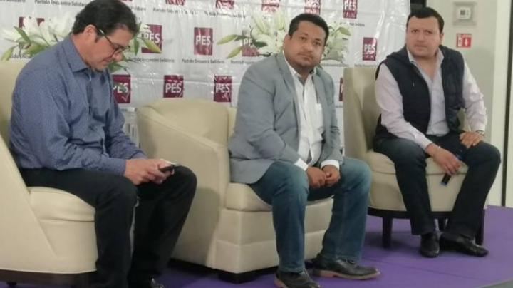 Autoridades de BC ignoran denuncias sobre compra de votos; Morena pagaba 500 pesos
