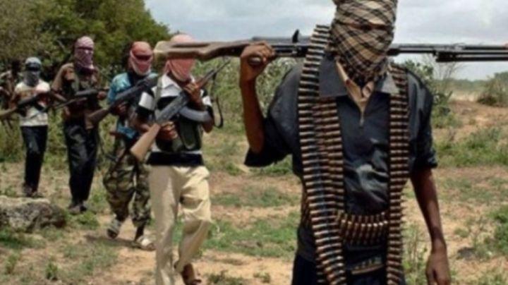 66 personas fueron masacradas en Nigeria; una banda criminal atacó sus poblados