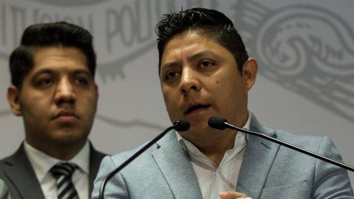 PREP: PVEM adelanta por mínima ventaja a la coalición Sí por San Luis a la gubernatura