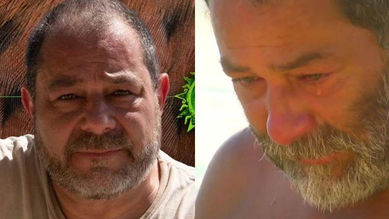Tragedia en TV Azteca: Famoso actor dejaría 'Survivor' por muerte de su madre, querida actriz de Televisa
