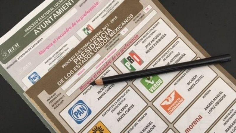 ¿Fue demasiado tarde? Partido Verde responde al INE sobre campaña con 'influencers'