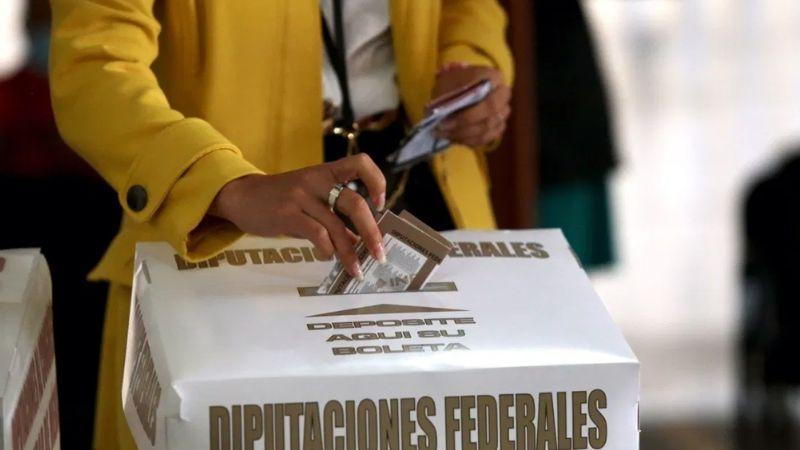 Elecciones 2021 en Sonora: Así van resultados preliminares de alcaldías, diputaciones y gubernatura
