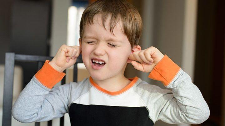 Día Mundial del Síndrome de Tourette: Qué es y cuáles son los síntomas de esta enfermedad
