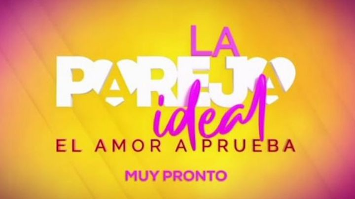 ¿De Televisa? Destapan nombres de conductores del nuevo reality 'La Pareja Ideal' en TV Azteca