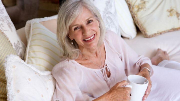 El café sería un gran aliado para los adultos mayores por estas asombrosas razones
