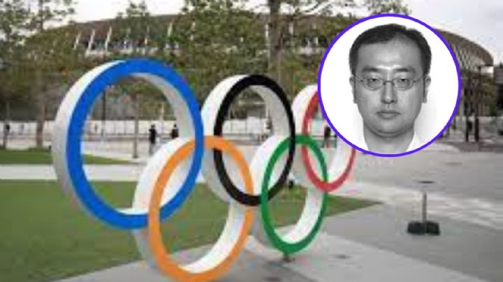 Oficial del Comité Olímpico se lanza a las vías del metro de Tokio para acabar con su vida
