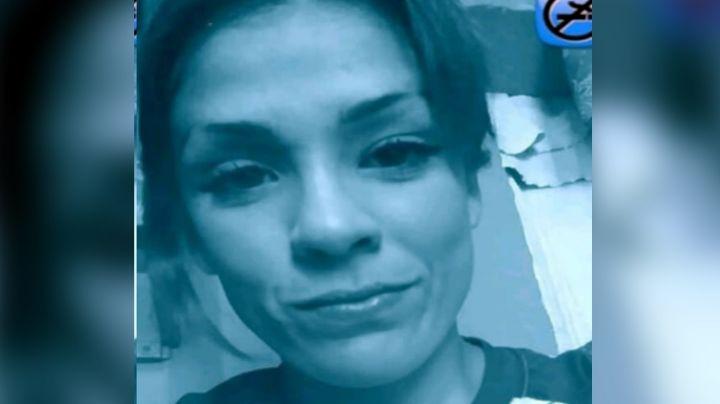 Conmoción en Sonora por la desaparición de Siara Gisela; tiene más de una semana extraviada
