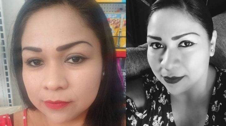 Trágica muerte: Hallan cadáver de Tania Michelle, madre desaparecida de 37 años; era taxista