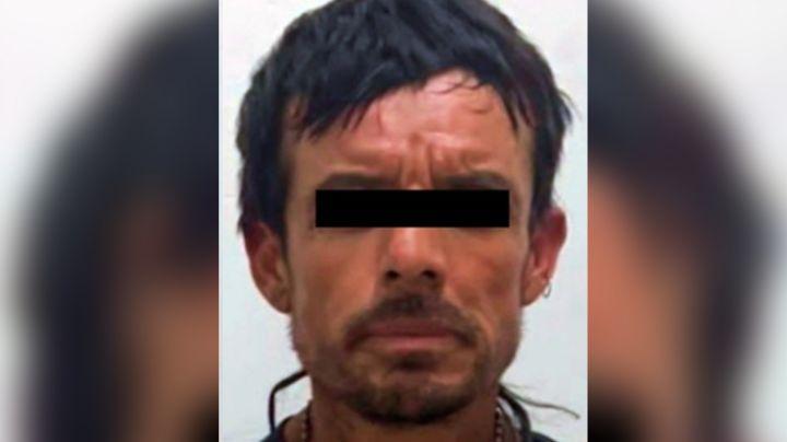 'El Tony' es sentenciado a 20 años de cárcel en Nogales; asesinó a puñaladas su propio amigo
