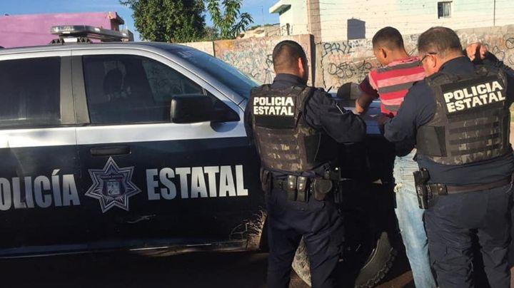 Golpe al narco en Sonora: Caen 44 delincuentes y aseguran más de 2 millones de dosis de droga