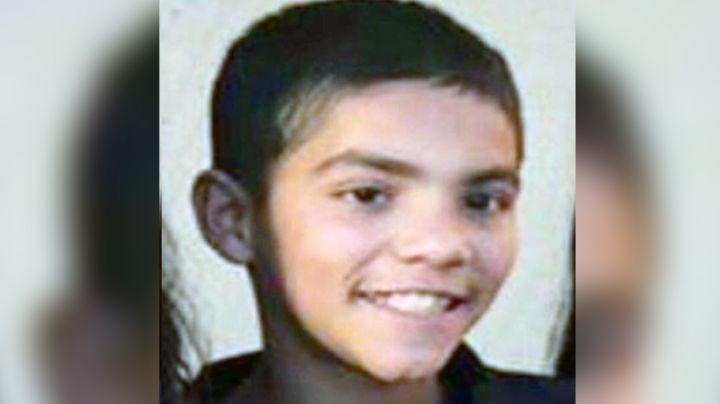 Salió de casa y no regresó: Buscan a Esteban, menor de 13 años desaparecido en Hermosillo