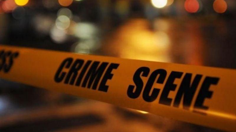 8 heridos tras un tiroteo en Nueva Orleans; una mujer fue baleada en el rostro