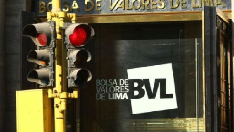 Perú en números rojos: Tras elecciones presidenciales, caen la Bolsa de Valores y su moneda