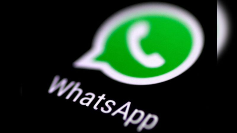 WhatsApp tiene un plazo para conservar tu cuenta e información; esto pasa cuando se sobrepasa