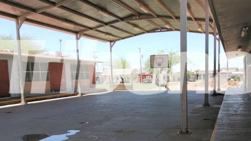 Tras regreso a semáforo amarillo, posponen regreso a clases presenciales en Sonora