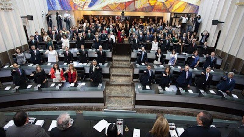 Alfonso Durazo tendrá al Congreso de Sonora de su lado; Morena será mayoría