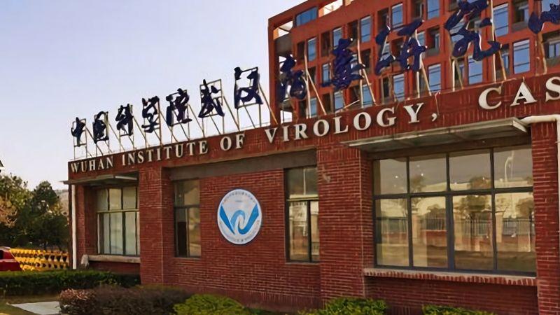 Un informe del Gobierno de EU afirma que el Covid-19 habría nacido en un laboratorio en Wuhan