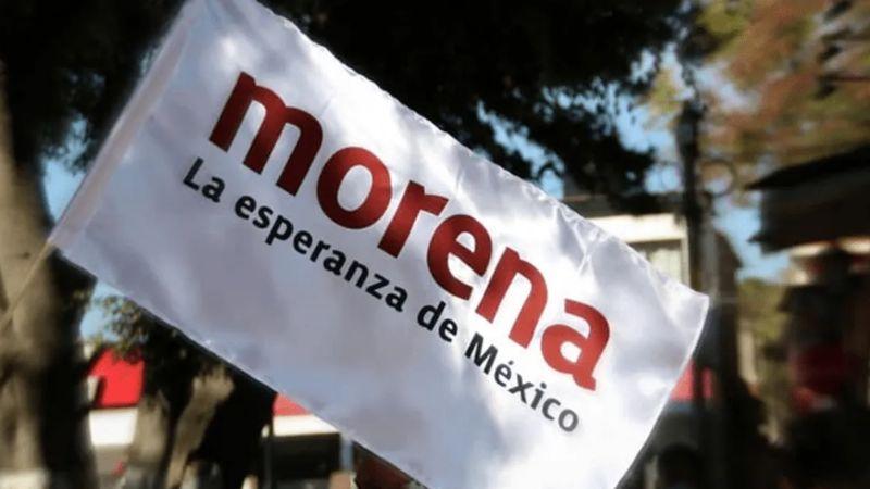 Morena dependerá de sus aliados; pierde el 16% de sus diputaciones federales