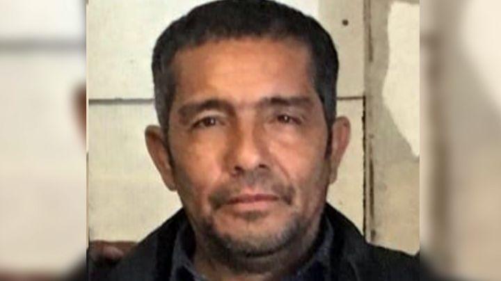 Desaparece José Antonio en Sonora: Sus hijos lo buscan desde hace más de una semana
