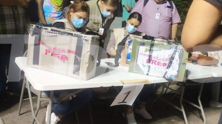 Elección a la alcaldía de Guaymas será impugnada; Rodolfo Lizárraga reporta anomalías