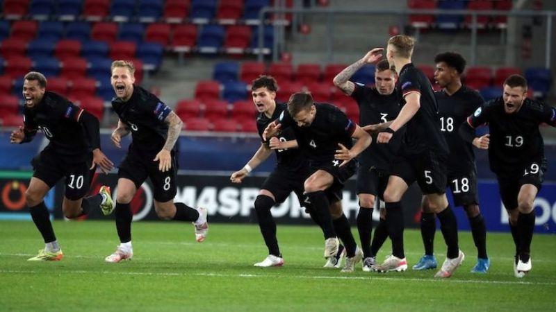 ¡De no creerse! Famoso jugador del Stuttgart revela su verdadera identidad tras manipulación