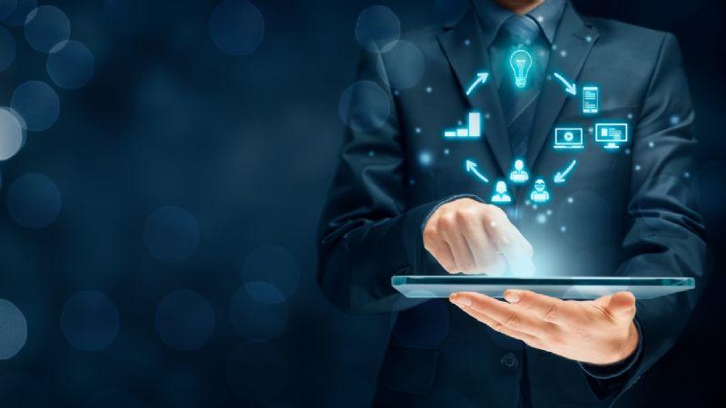 Recibe ho1a Innovación recertificación Gold Partner de Cisco