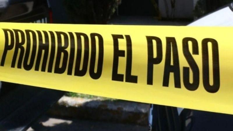 Sangriento homicidio: En plena calle, Josué Sebastián apuñala a hombre; se ocultó por 8 años