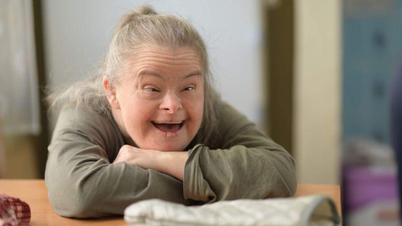 ¡Macabro! Gente con síndrome de Down tiene mayores posibilidades de morir por Covid-19