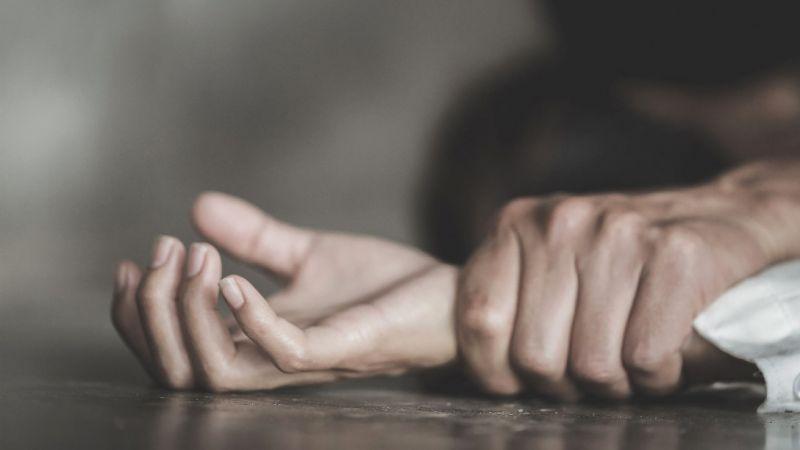 Secuestran, drogan y violan a una adolescente durante 8 años; la víctima se vuelve adicta