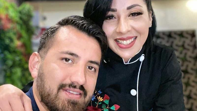 ¡Boda en TV Azteca! Participante de 'Survivor' recibirá romántica propuesta de matrimonio