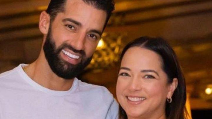¡Se reconcilian! Adamari López y Toni Costa recurrían al cristianismo para salvar su matrimonio