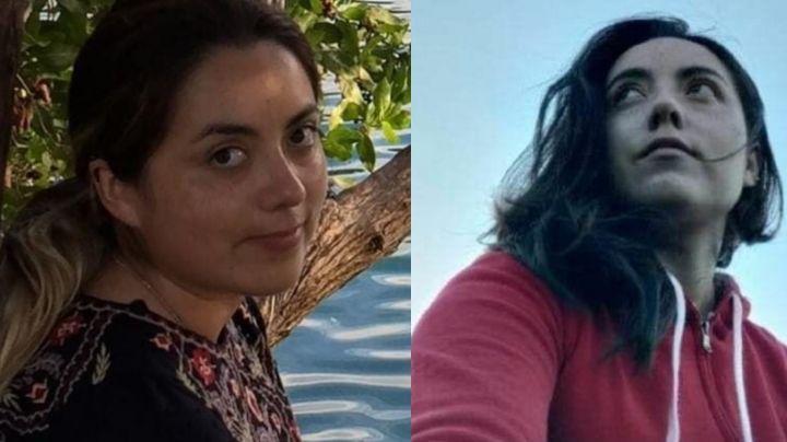 Diana acabó muerta: Hallan cadáver de embarazada desaparecida en canal; tenía 30 años