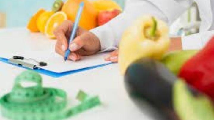 ¿Te alimentas bien? Identifica las 5 señales que indican deficiencia nutricional