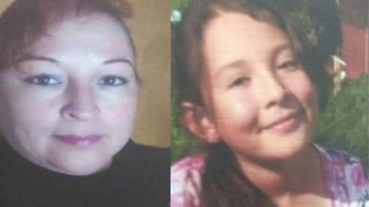 Masacre: Hallan muertos a madre, hija y abuelo desaparecidos desde 2020; los enterraron en su casa