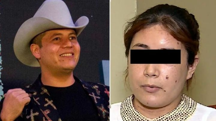"""Katy, la joven golpeada por Remmy Valenzuela, rompe el silencio: """"En todo momento me golpeó"""""""