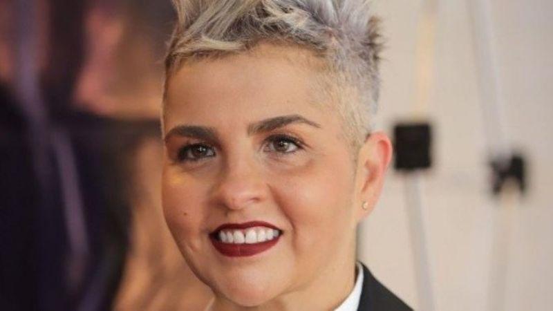''Nadie me pagó ni un solo peso'': Federica Quijano se disculpa tras apoyar al Partido Verde