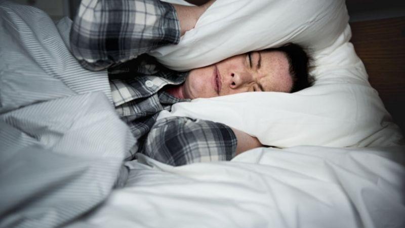 Asombroso: Inteligencia artificial ayudaría a los tratamientos para los trastornos del sueño