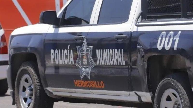 Misterio en Hermosillo: Menor deambulaba en las calles; buscaba a su madre y no la encontró