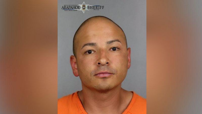Eric Trujillo: Bombero acusado de explotación sexual infantil es encontrado sin vida